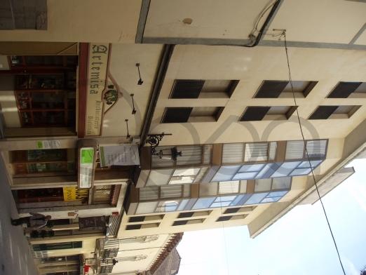 CALLE UNION JAQUESA 4. Jaca, 22700, Huesca