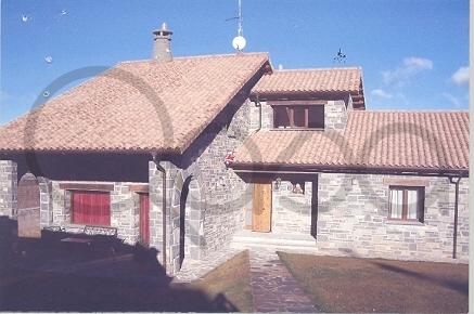 CALLE ESTIRAS (BAROS) 10. Jaca, 22712, Huesca