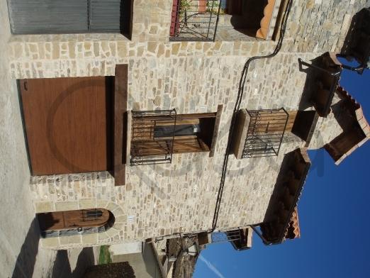 CALLE SOL DEL AG.ATARES 9. Jaca, 22700, Huesca