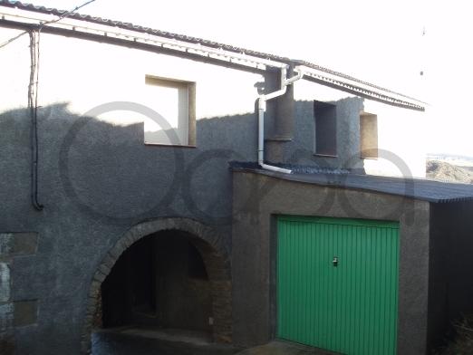 CALLE ALTA (BARAGUAS) 24. Jaca, 22714, Huesca