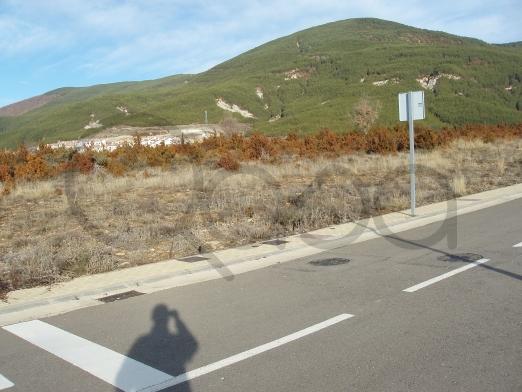 CALLE LA CORONA AG.BADAGUAS 28. Jaca, 22700, Huesca