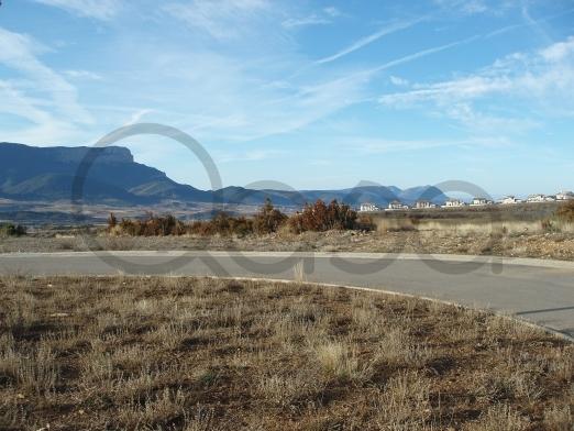 CALLE LA CORONA AG.BADAGUAS 34. Jaca, 22700, Huesca