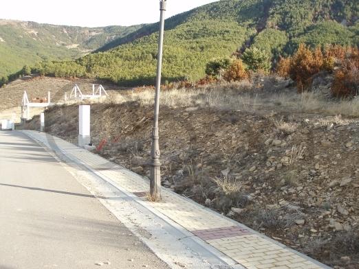 CALLE LA CORONA AG.BADAGUAS 13. Jaca, 22700, Huesca