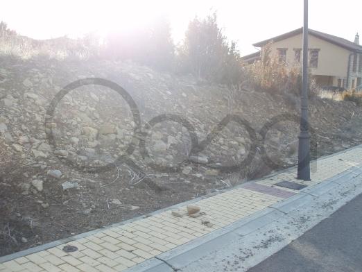 CALLE LA CORONA AG.BADAGUAS 19. Jaca, 22700, Huesca