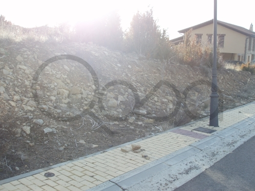 CALLE LA CORONA AG.BADAGUAS 21. Jaca, 22700, Huesca