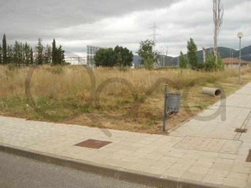 CALLE PEATONAL 1 VICTORIA 4. Jaca, 22700, Huesca