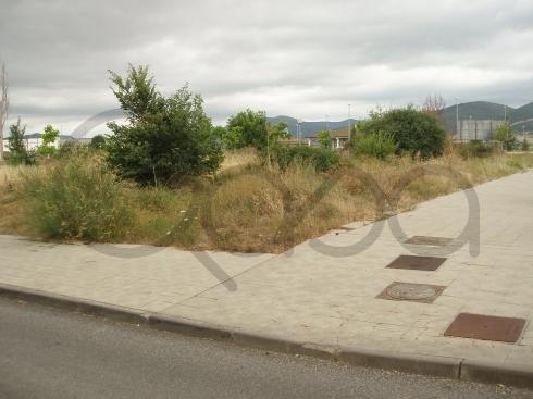PASEO CAMINO DE SANTIAGO 22. Jaca, 22700, Huesca