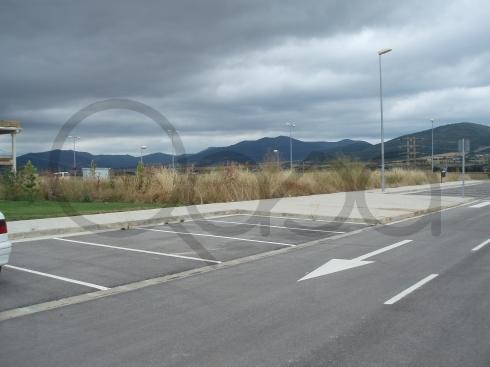CALLE LLANO VICTORIA 20. Jaca, 22700, Huesca