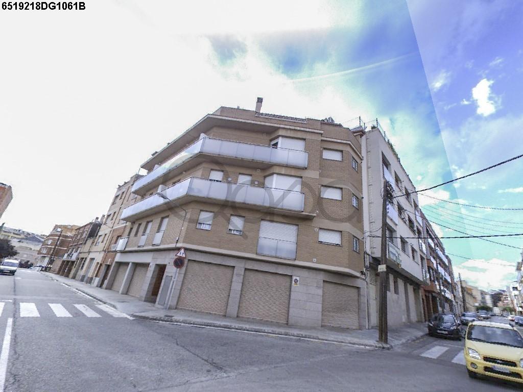 Calle Isaac Peral D 70 Terrassa 08224 Barcelona Qasa Es