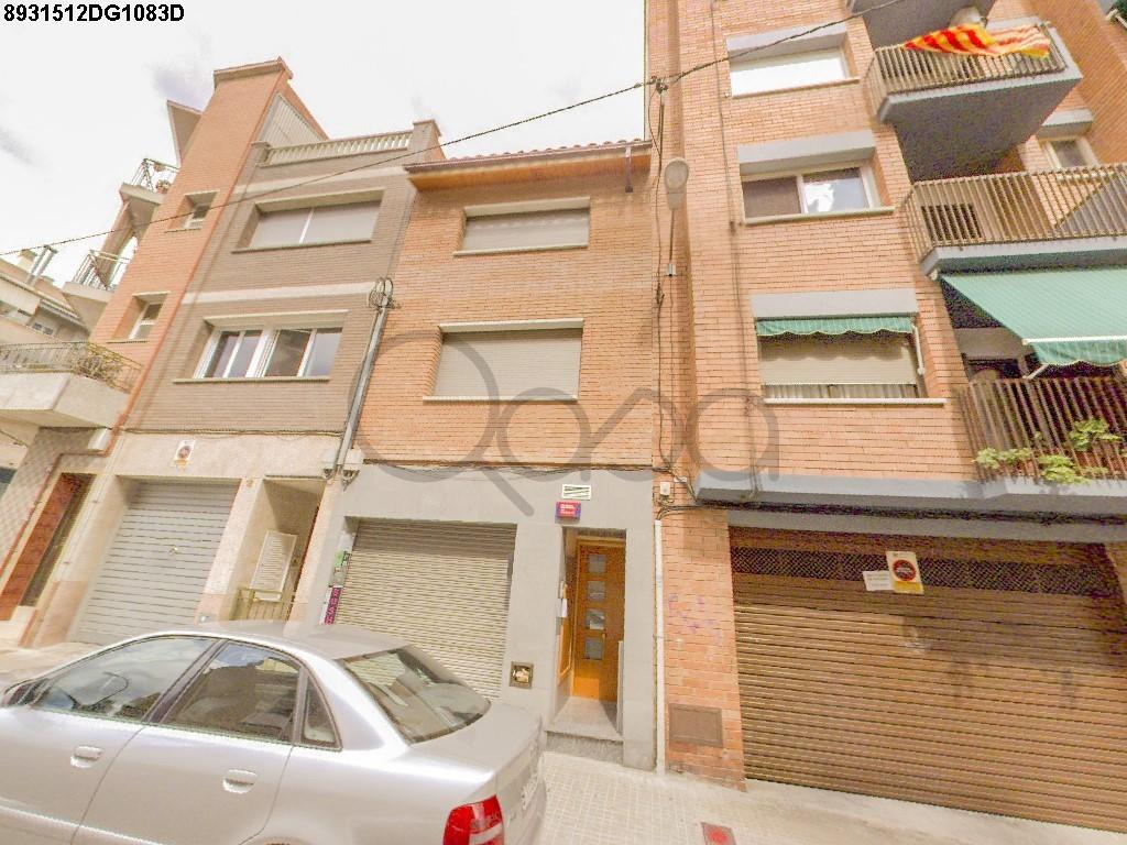 Calle Frederic Mistral De 10 Terrassa 08226 Barcelona